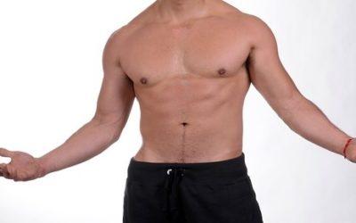 La operación de cirugía estética más frecuente en hombres
