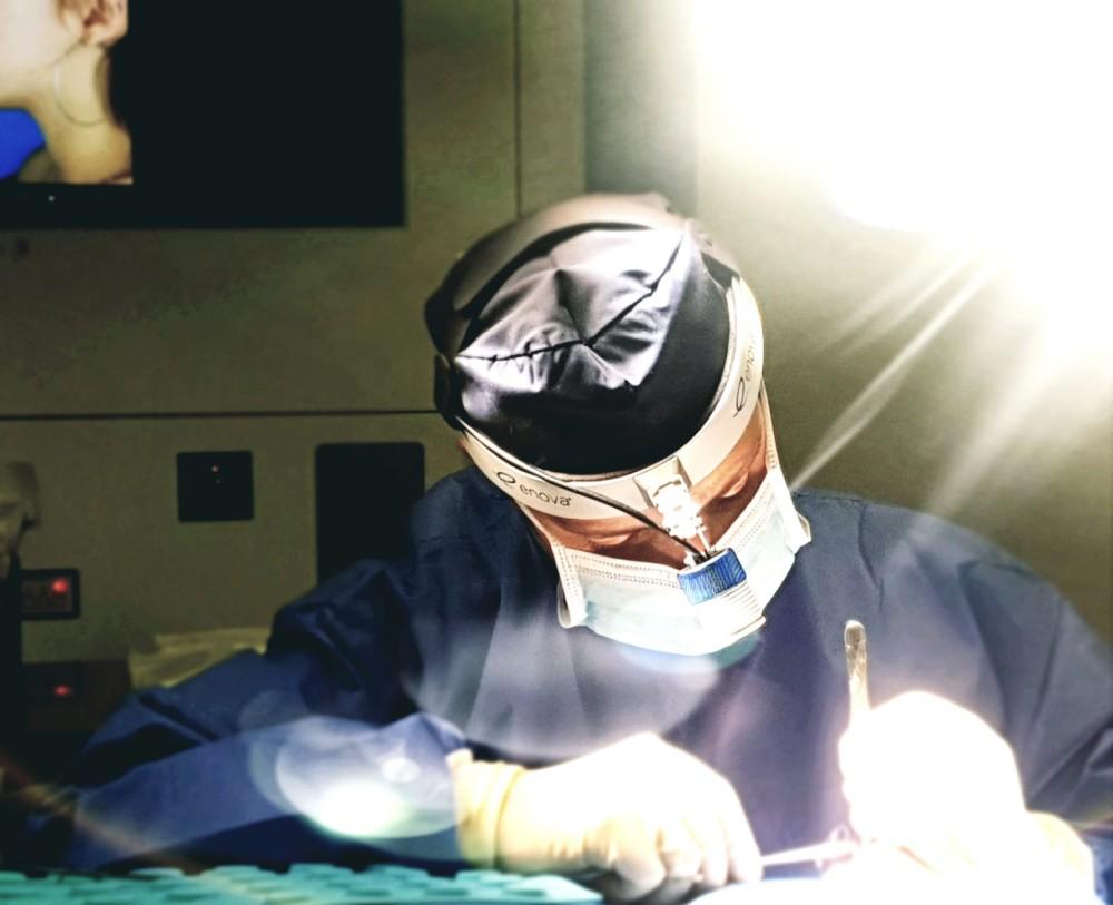 15 preguntas cirujano plástico antes rinoplastia