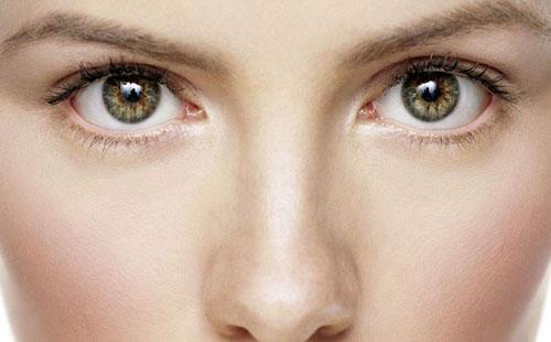 La cirugía facial puede ofrecer cura para la migraña