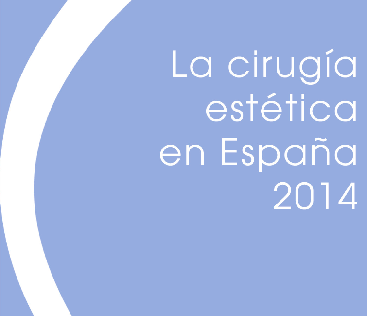 La actividad de la cirugía estética en 2013
