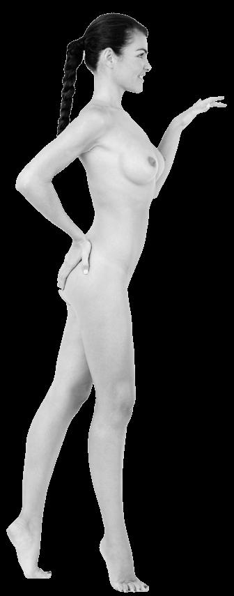 prótesis mamarias para un aumento