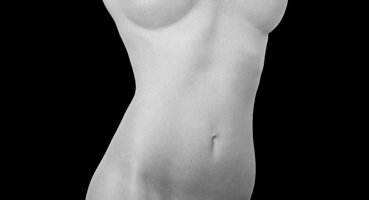 postoperatorio abdominoplastia ¿cómo es?