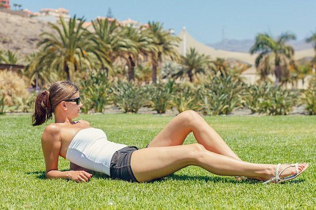 postoperatorio liposucción, ventajas