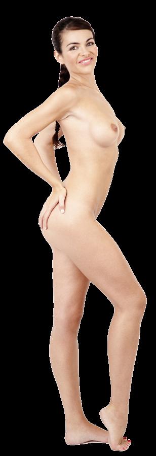 operacion de cambio de protesis o segunda operacion de pecho
