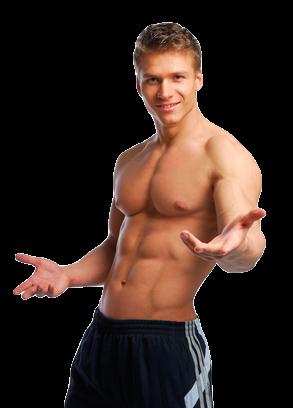 operacion para eliminar el pecho masculino