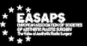 Logotipo EASAPS