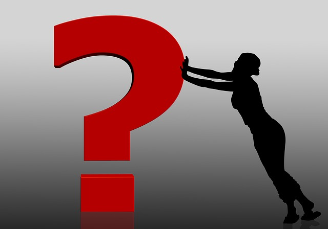 falsos mitos sobre prótesis mamarias