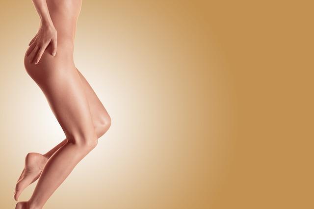 ¿Qué es el lifting de muslos? ¿En qué casos se recomienda esta cirugía plástica?