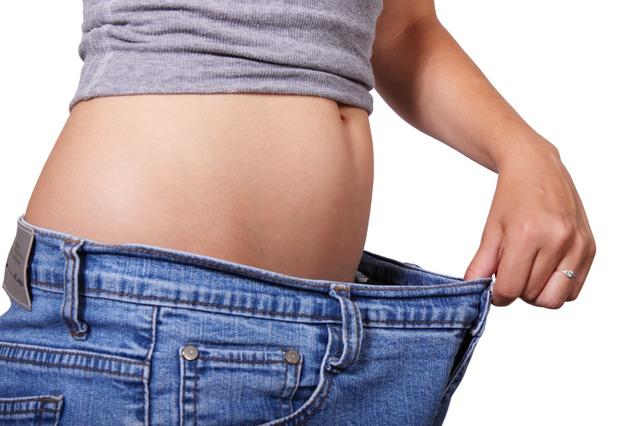 Abdominoplastia en Madrid: Solución definitiva para reducir el abdomen