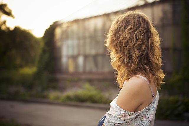 Sensibilidad en el pecho después de aumento de mamas