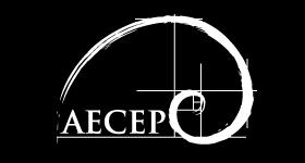 Logotipo AECEP