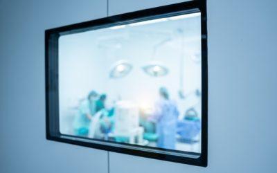 Qué tipo de anestesia se utiliza en una liposucción