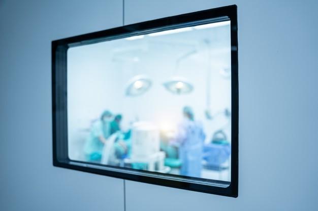 ¿Qué tipo de anestesia se utiliza en una liposucción?