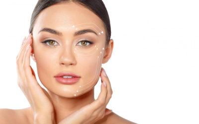Hilos tensores para eliminar las arrugas ¿Funcionan como un lifting?