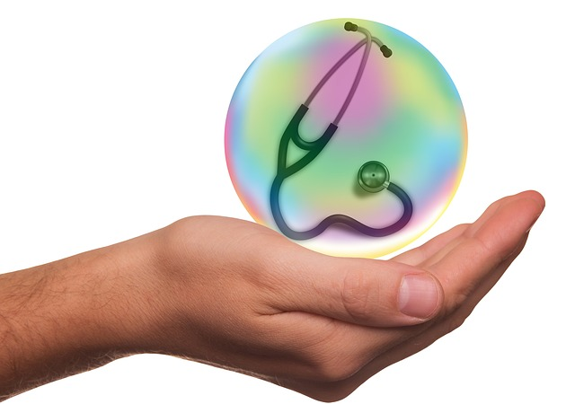 Cómo elegir una clínica de cirugía plástica en Madrid. Requisitos fundamentales de calidad.