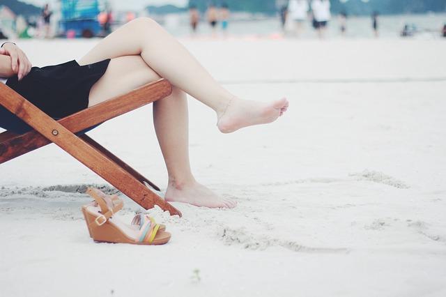 ¿Qué es el lipedema? ¿Existe un tratamiento quirúrgico para eliminarlo?