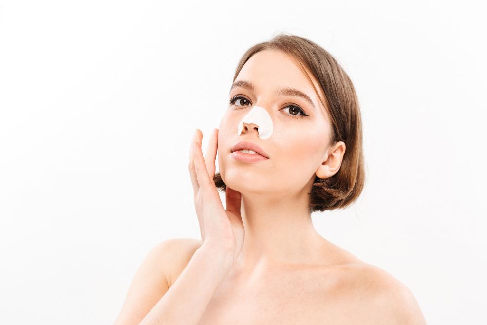 qué es la turbinoplastia de nariz y cuándo realizarla