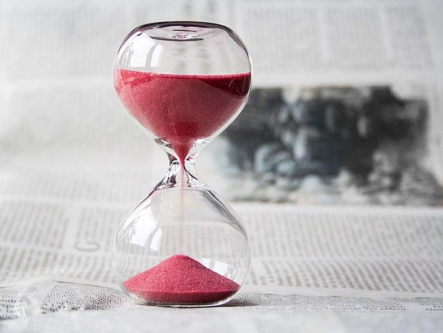 Minimizar el tiempo de contacto de los implantes con el exterior
