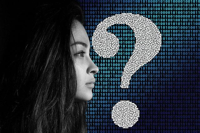 Rinoplastia: mitos y verdades