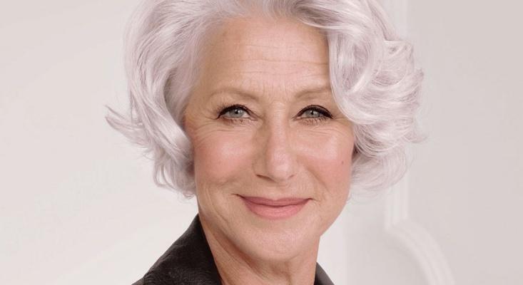 Cirugía plástica mayores de 65 años
