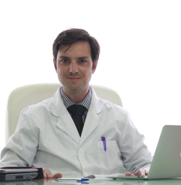 Cirujano plástico Madrid, Dr. Sordo