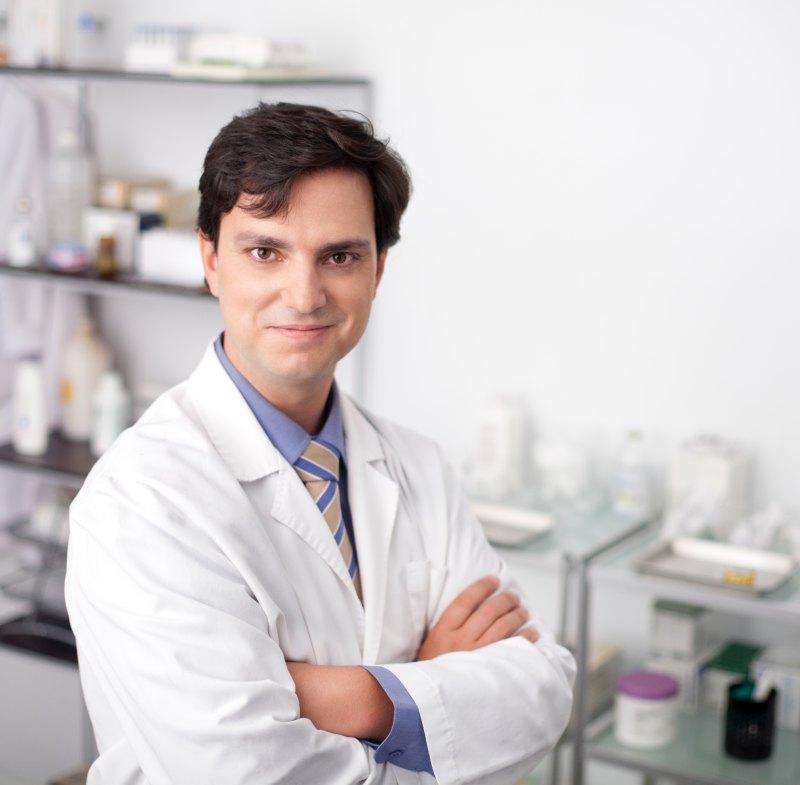 Dr. Sordo Cirujano plástico en Madrid
