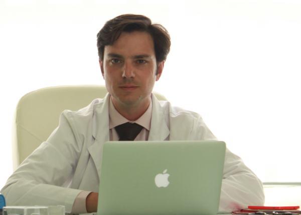 Opiniones Pacientes Dr. Sordo