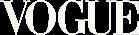 Guatavo Sordo en Vogue