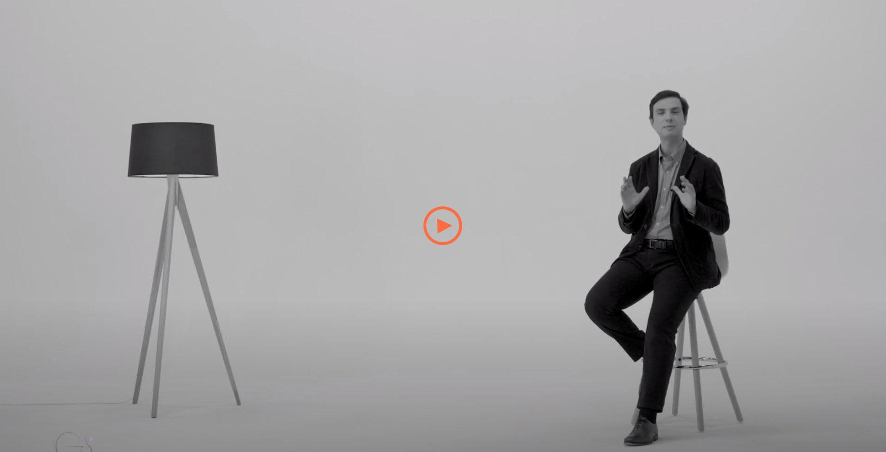 conoce las ventajas del aumento de pecho con nuestra técnica cenon este video